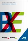 BusExc